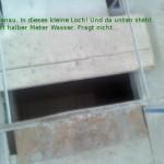 HeliWasser3