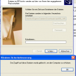 windowsScheiße