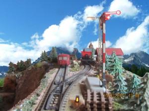 bergbahnhofsignal1