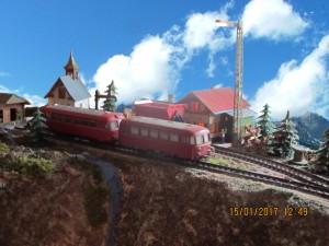 bergbahnhofsignal2