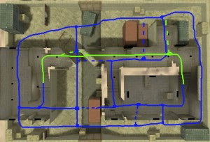 csmax_path
