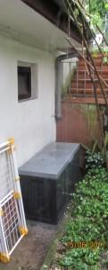 regen_prasselnd