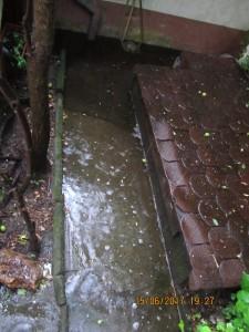 regen_ueberschwemmung