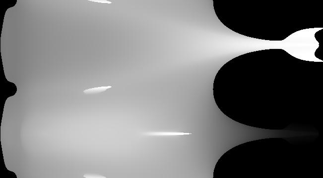 heightmapRot