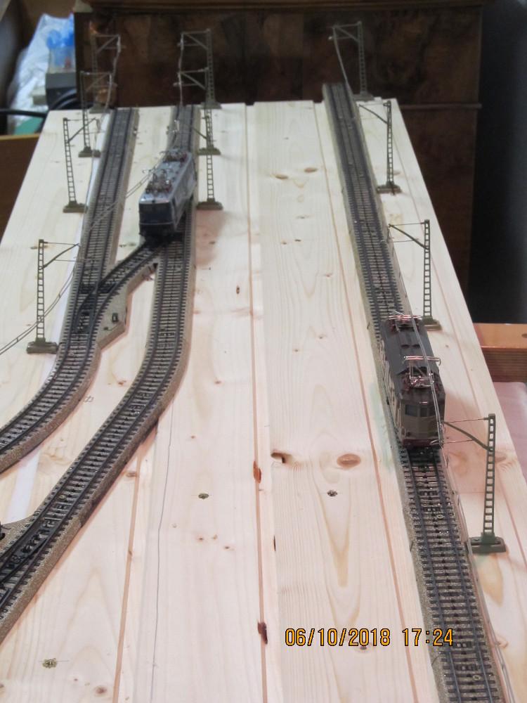 weihnachtseisenbahn2018_13