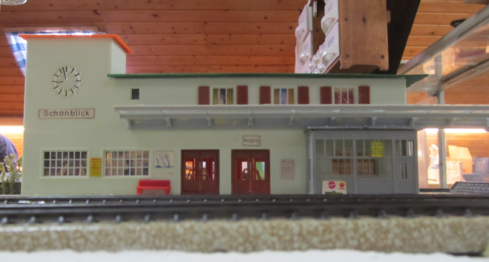 weihnachtseisenbahn2018_18