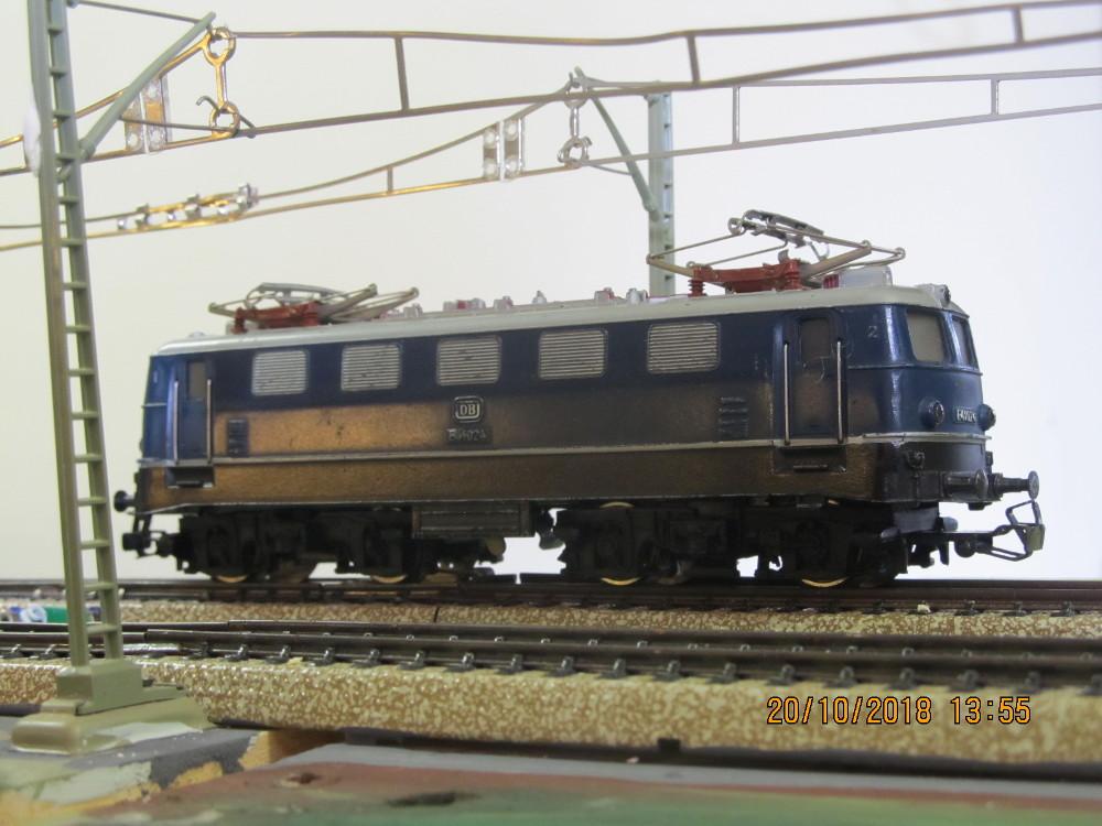 weihnachtseisenbahn2018_24