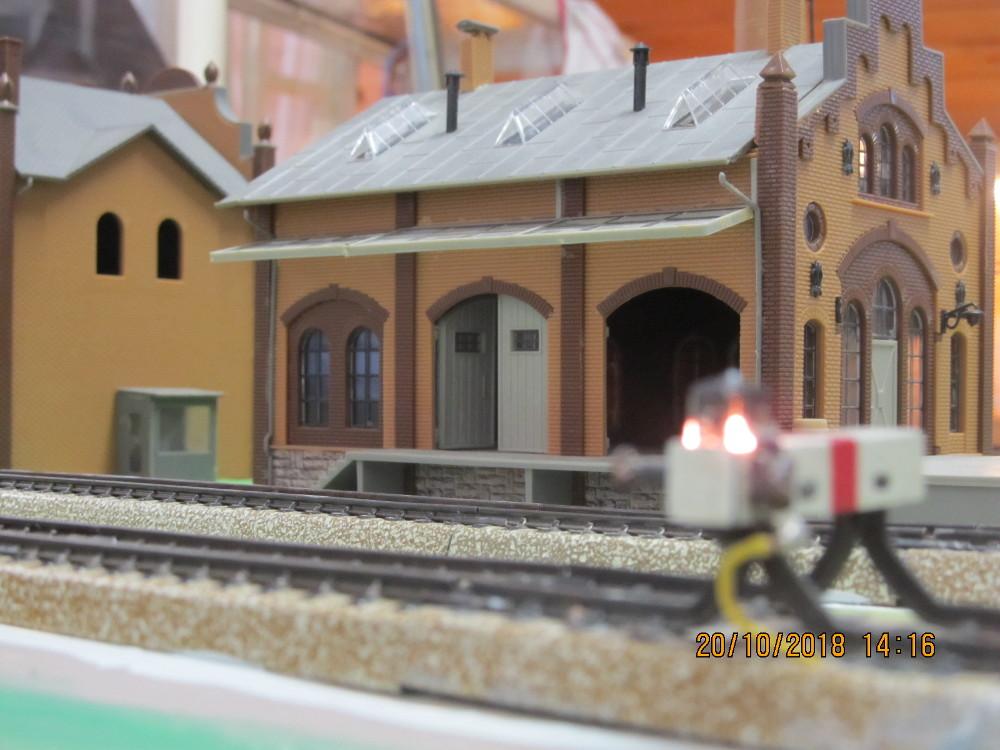 weihnachtseisenbahn2018_28