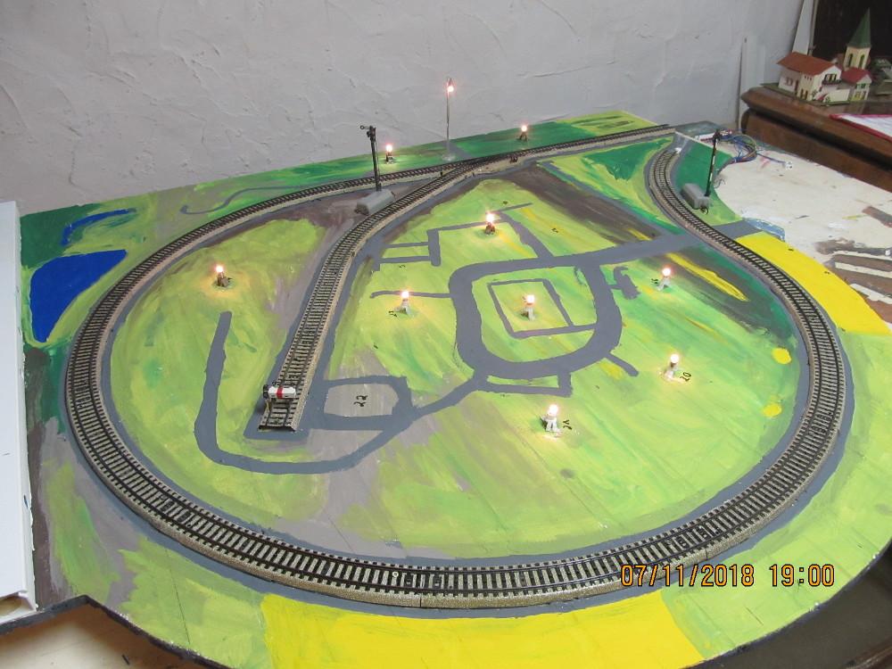 weihnachtseisenbahn2018_30