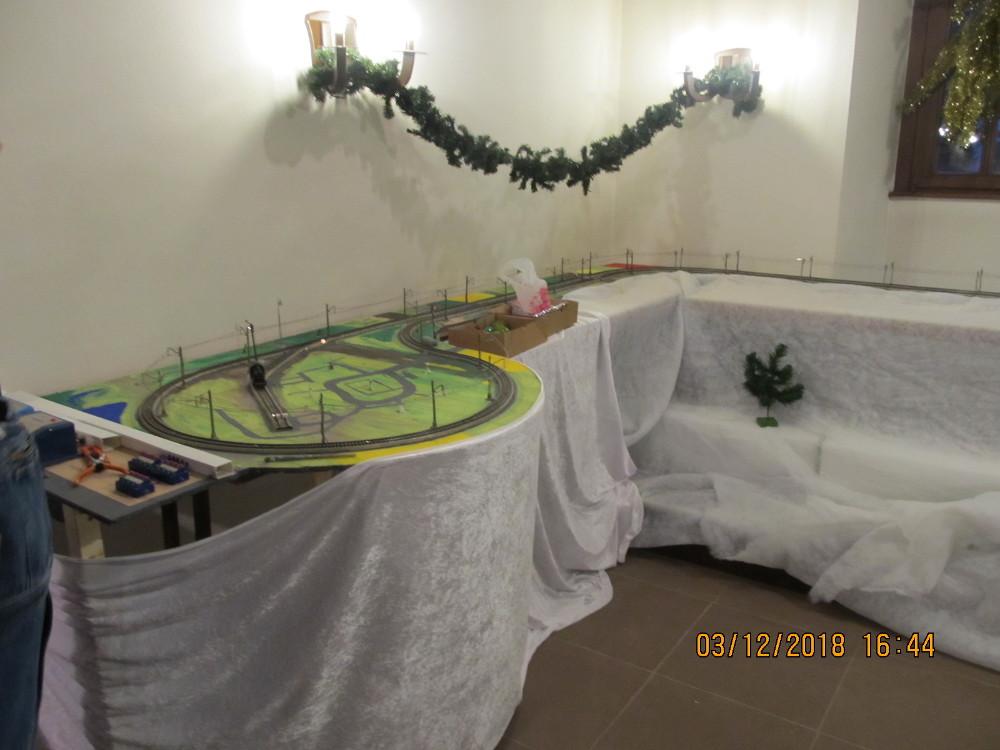 weihnachtseisenbahn2018_32