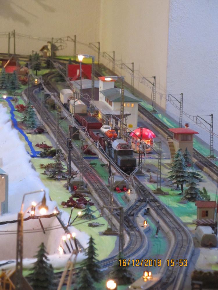 weihnachtseisenbahn2018_38