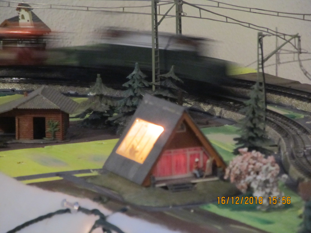 weihnachtseisenbahn2018_40