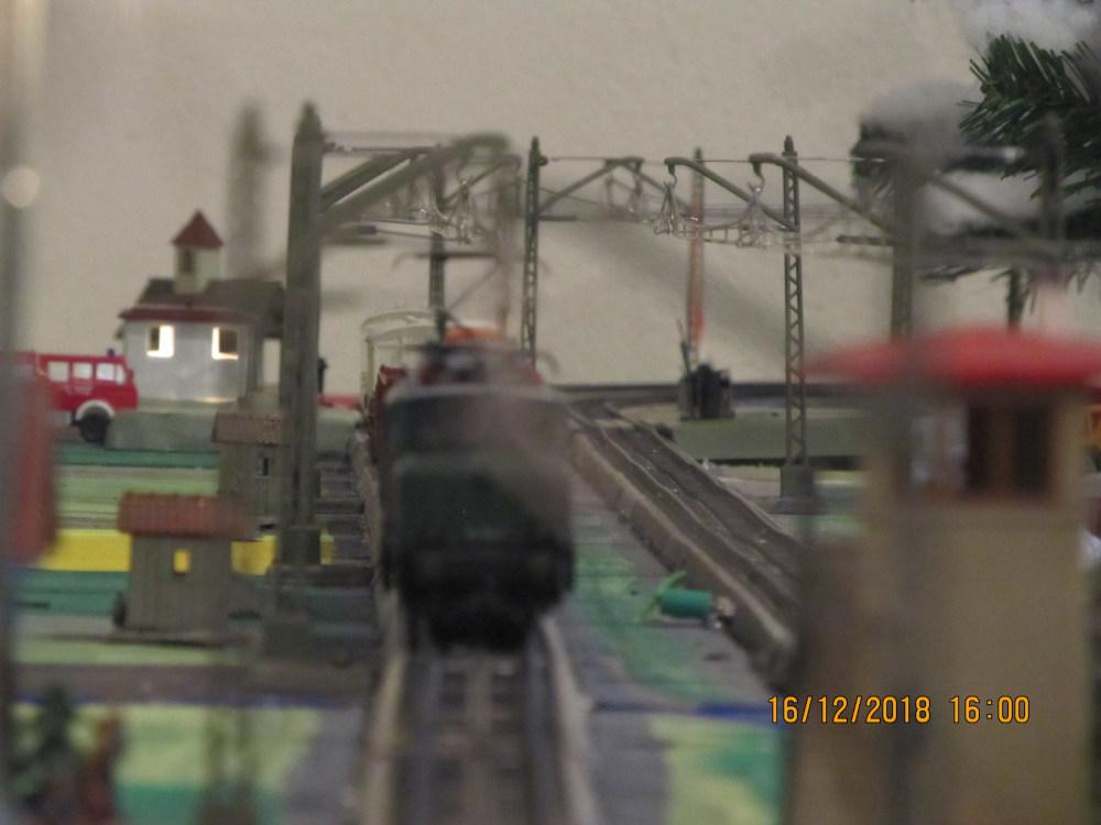 weihnachtseisenbahn2018_45