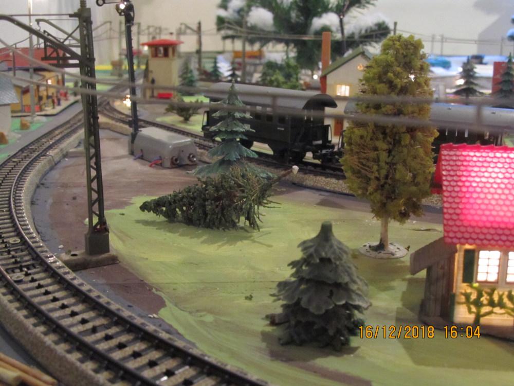 weihnachtseisenbahn2018_49