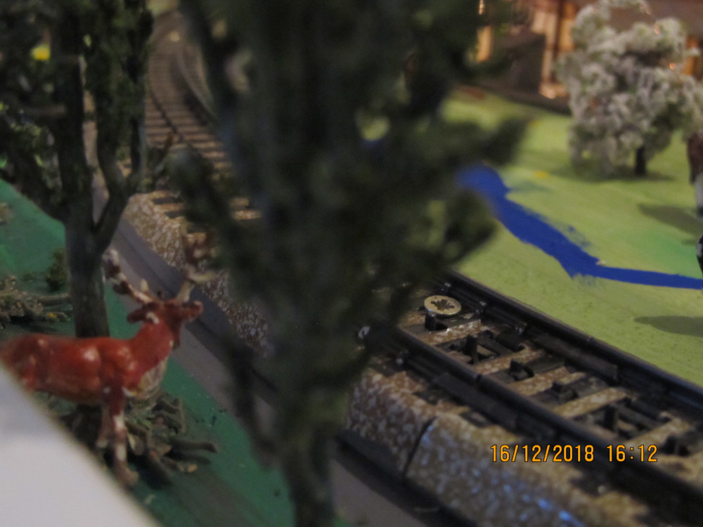 weihnachtseisenbahn2018_53