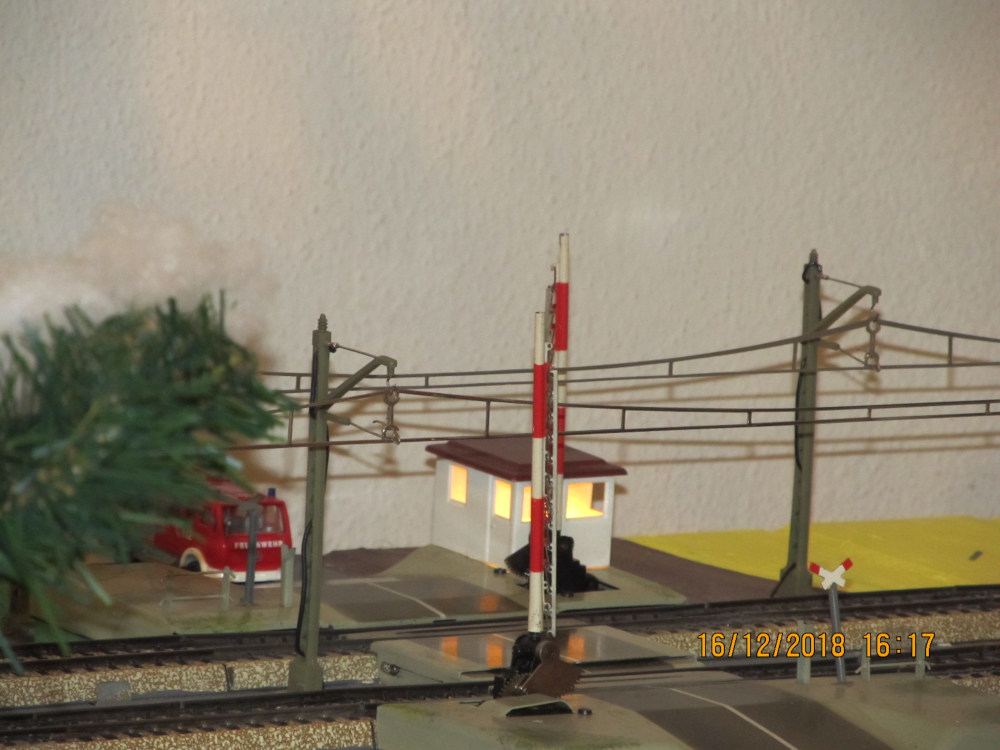 weihnachtseisenbahn2018_57